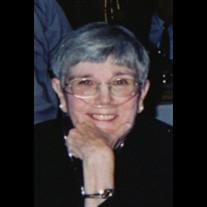 Barbara Boroski