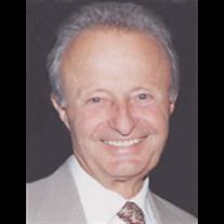 Marshall E. Zinter