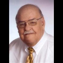 Robert L. Tracy