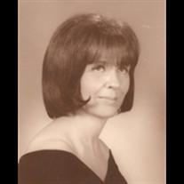 Jeanne B. Smith