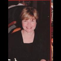 Marcia P. Cope