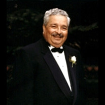 Jose Ramon Puente