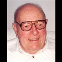 Bruce C. Sample
