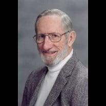 Robert E. Havens
