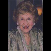 Marie R. Smith