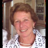 Kandis K. Giblin
