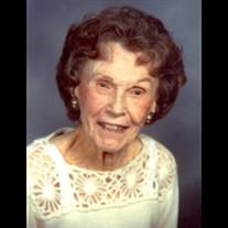 Shirley-Louise Laughton