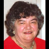 Gertrude H. Hugyecz