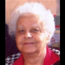 Dorothy T. Kusak