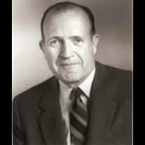 Gilbert Geier McCurdy