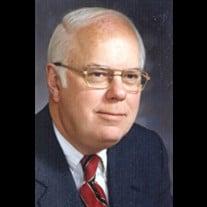 Harold C. Kellogg, Jr.