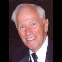 John E. Garland