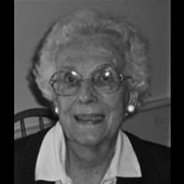 Elizabeth C. Case