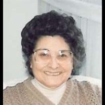 Mary D. Maslona