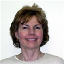JoAnn Barbara Kubis