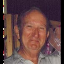 Sidney J. VanApeldoorn