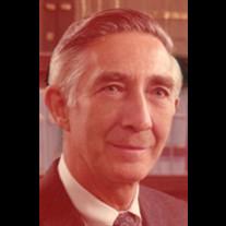 Albert Conrad Snell