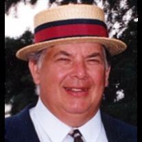 William M. Remley