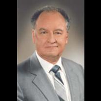 James E. Maher, Jr.