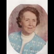 Christine I. Kesselman
