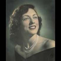 Joan M. Costich