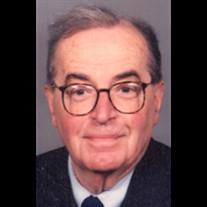 Alvin J. Russell