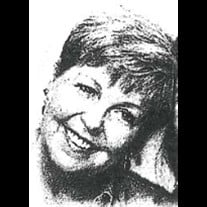 Jill C. Scolamiero