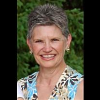 Janet Kaye Hansen