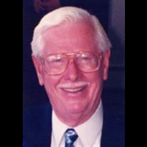 John M. Wayman