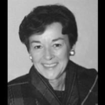 Carol R. Rees