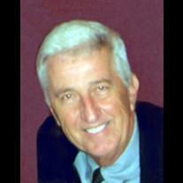 Robert C. Attardo