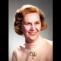Carol S. Root