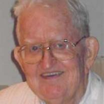 Paul J. Kaveny