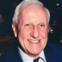 Dr. James M. Jasper Jr.