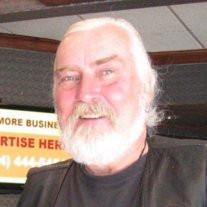 William  Michael Peltz
