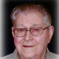 Bob Wiebers