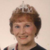 Carol R. Einhorn