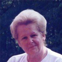 Katherine R. Kehoe