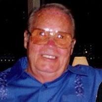 William Vincent DeMaria Sr.