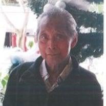 Jose  Felipe  Domingo