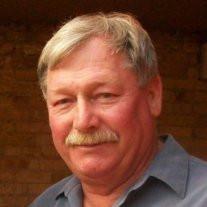 Robert Michael Koniecki