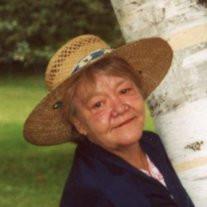 Ann  Louise  Miller