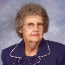 Amelia  Launa  Newsom