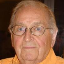 George R. LiButti
