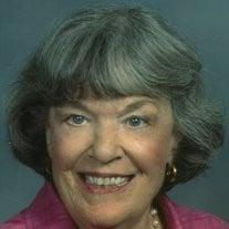 Mrs.  Marion Benken Dressler