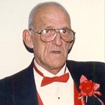 Mr.  Leroy Edison Ruschel