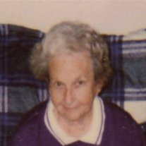 Dolores A. Belevich