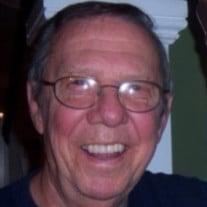 John R. Hartsough, Sr
