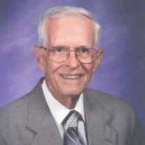 Robert H. Parker