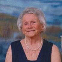 Lilian G Browning